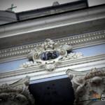 chipurile impietrite ale aradului - arad culture (11)