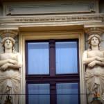 chipurile impietrite ale aradului - arad culture (12)