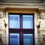 chipurile impietrite ale aradului - arad culture (13)