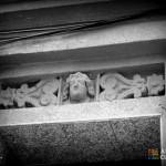 chipurile impietrite ale aradului - arad culture (16)