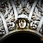 chipurile impietrite ale aradului - arad culture (2)