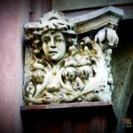 chipurile impietrite ale aradului - arad culture (3)