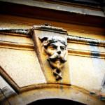 chipurile impietrite ale aradului - arad culture (5)