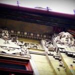 chipurile impietrite ale aradului - arad culture (7)