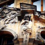 chipurile impietrite ale aradului - arad culture (8)