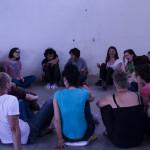 01-Atelier Cristina Daju ziua 1 (6)