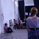 01-Razvan Corneci theater workshop day 3 (2)