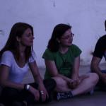 02-Atelier Cristina Daju ziua 1 (7)