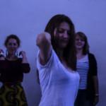 04-Atelier Cristina Daju ziua 1 (10)