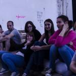 04-Razvan Corneci theater workshop day 3 (9)