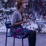 05-Razvan Corneci theater workshop day 3 (15)