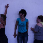 06-Atelier Cristina Daju ziua 1 (14)