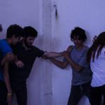 07-Atelier Cristina Daju ziua 1 (15)