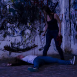 07-Razvan Corneci theater workshop day 3 (19)