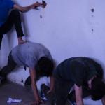 08-Atelier Cristina Daju ziua 1 (18)