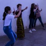 09-Atelier Cristina Daju ziua 1 (20)