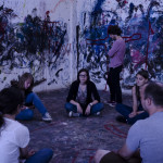 09-Razvan Corneci theater workshop day 3 (21)