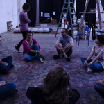 10-Razvan Corneci theater workshop day 3 (22)
