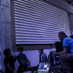 10-dj & visuals workshop day 2 (9)