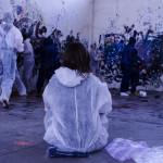 12-Atelier Cristina Daju ziua 1 (31)