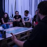 12-Dan Perjovschi workshop day 2 (3)
