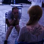 12-Razvan Corneci theater workshop day 3 (24)
