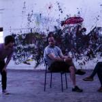 13-Razvan Corneci theater workshop day 3 (25)
