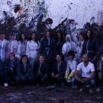 14-Atelier Cristina Daju ziua 1 (2)