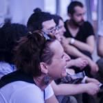 14-Dan Perjovschi workshop day 2 (5)