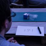15-Dan Perjovschi workshop day 2 (7)