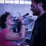 16-Atelier Cristina Daju ziua 1 (4)