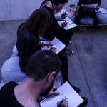 16-Dan Perjovschi workshop day 2 (10)