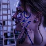 17-Atelier Cristina Daju ziua 1 (5)