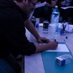 18-Dan Perjovschi workshop day 2 (12)