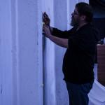 19-Dan Perjovschi workshop day 2 (13)