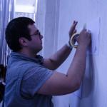 20-Dan Perjovschi workshop day 2 (16)