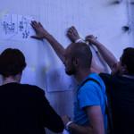 21-Dan Perjovschi workshop day 2 (17)