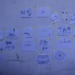 23-Dan Perjovschi workshop day 2 (1)