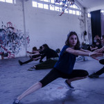 24-contemporary dance workshop day 2 (20)