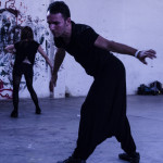 27-contemporary dance workshop day 2 (25)