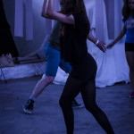 31-contemporary dance workshop day 2 (9)