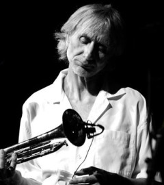 Erik Truffaz Acest ET al Jazz-ului