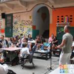 Kreolokoz din reunion la kf arad (4)