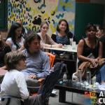 Kreolokoz din reunion la kf arad (7)