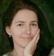 Angela Hanc