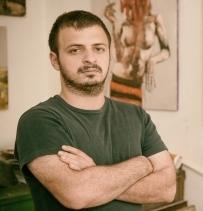 Bogdan Țigan
