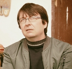 Cosmin Florin Moldovan