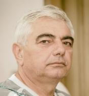 Dumitru Paina