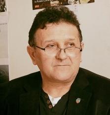 Ioan Matiuț