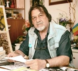 Lucian Cociuba